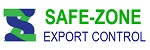 Safe-Zone Ltd